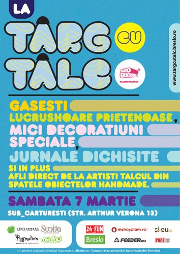 targ_cu_talc